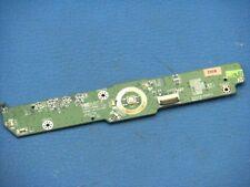 placa Cambio 2 Acer Aspire 5920g portátil 10082222