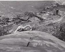 "John Philip Law in ""Danger: Diabolik"" 1968 Vintage Movie Still"