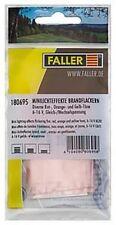 Faller 180695 Mini light effect Fire flicker NIP