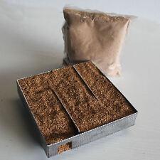 Kaltrauch-Erzeuger, Räuchern, Räucherhaken, Kalträuchern, Smoker