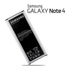 BATTERIA SAMSUNG Galaxy Note 4 N910F | EB-BN910BBE 3220 mAh NFC NUOVA ORIGINALE
