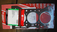 HEAD GASKET SUZUKI SWIFT  1.0 G10 ENGINES 993CC 1986-1989 HG84145