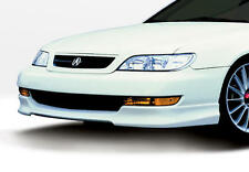 1996-1999 Acura Cl Type R Urethane Front Air Dam