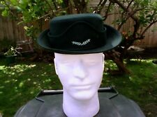 post WW2 Aussie WRAAC cap