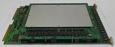 TDK / Okuma OPUS 3000 Control PC Board, 2EK 16809-3, 2EM8513-3, Used, Warranty