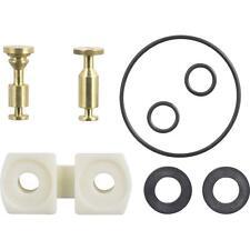 Kohler Genuine Parts Valve Repair Kit