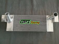 FMIC Turbo Alloy Intercooler for Dodge SRT4 SRT-4 Neon 2003-2005 2004 BOLT-ON