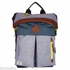 Billabong Flux Everyday Laptop Backpack. 25 Litres. NWOT. RRP $69-99.
