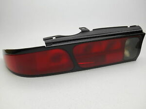 NOS New Ford Probe Base Left Taillight Tail Light Tail Lamp 95-97