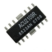 IC ACU2109RS3P1 Breitband Tuner Hochkonverter  SO16 SMD Halbleiter von Anadigics