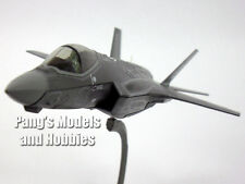 Lockheed Martin F-35 (F-35A) Lightning II 1/72 Scale Diecast Model - Air Force 1