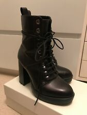 Urban Outfitters Boots, Size 3, Size 36