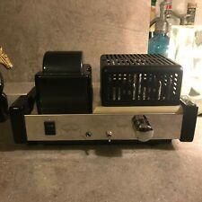 Fatman ITube Valve Amplifier