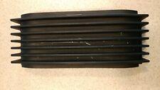 Genuine Rockford Fosgate DSM Punch Amplifier Link Old School