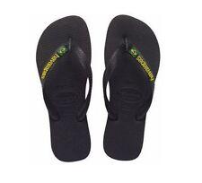 Sandales et chaussures de plage Havaianas pour homme pointure 37