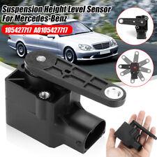 Suspension Height Level Sensor For Mercedes-Benz C230 CL55 105427717