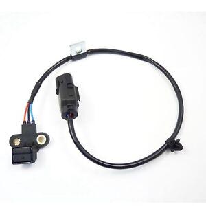 3931039010 Crankshaft Position Sensor FOR Hyundai XG300 XG350 Kia Sedona