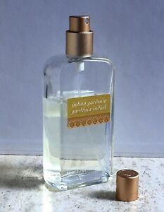 The Body Shop - Indian Gardenia - Eau de Parfum - 50ML 1.7 oz spray - Rare!