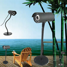 USB 50MP HD Webcam Web Cam Camera 360 Degree for Computer Laptop PC Tablet New