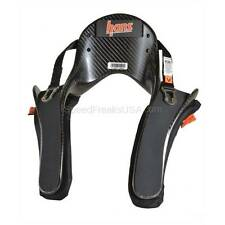 Hans Device Pro Ultra Post Anchor / SA FIA Medium DK 13235.32 FIA