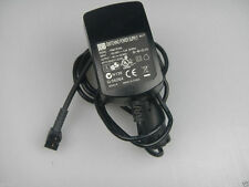 Genuine charger Garmin Dc30 Gps Dog Tracking Collar wall charger