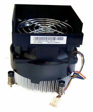 Lenovo 41R6031 ThinkCentre M57p 9088 Heatsink and Fan | FRU 41R6035
