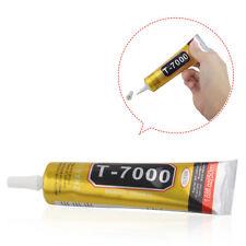 Glue Guns T-7000 Multi-purpose Adhesive  for Jewelry handicrafts Phone