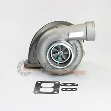 Dodge Ram M11 Diesel Engine Turbo Charger HX50 3537245 3537246 3803939