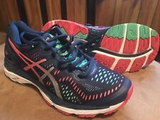 ASICS Wide (C, D, W) Lace Up Athletic Shoes for Women for
