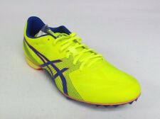 New Men's Asics Hyper MD 6 - Spikes Included - Size 11 1/2