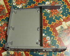 Yaesu FT-900 spare parts, chassis