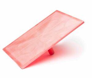 Plasterers-Board-Hawk-14-inch-Plastering-Tools