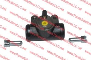 C-52-11252-52002 brake wheel cylinder C52-11252-52002,C521125252002 TCM forklift
