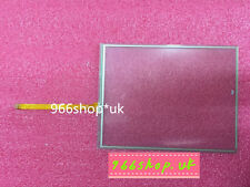 NEW Pro-Face AGP3650-T1-D24-M  Touch Screen Glass