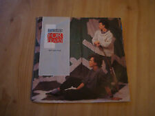 "TEARS FOR FEARS - MOTHERS TALK (PHONOGRAM 7"")"