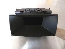 10320 A4E 04-09 MK5 VAUXHALL ASTRA SRI 5DR CENTRE CONSOLE DIGITAL DISPLAY SCREEN