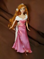 Disney Store Enchanted GISELLE doll rare