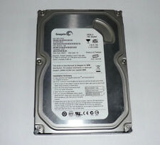 "Nice! Tested! Seagate 160GB IDE 3.5"" HDD ATA/133 DB35.3 DVR IDE Hard Drive"