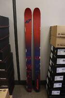 Nordica Enforcer S Skis - 150cm - USED