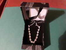 Bargain! Diamante Bracelet
