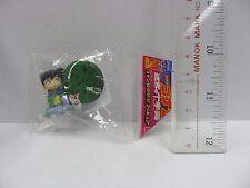 Japan Anime Meitantei Konan Detective Conan Figure GASHAPON B (J-2)