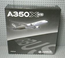 Airbus A350 Xwb - 1/400 - New