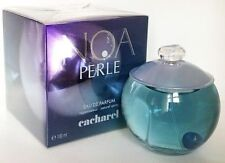 Noa Perle Cacharel 100ml. eau parfum EDP spray