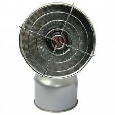 NEW Phoenix Parabolic Screw Fit Heater SG2021