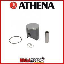 S4C05400016A PISTONE FUSO 53,94 - Athena kitMM ATHENA YAMAHA YZ 125 2002- 125CC