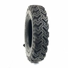 4 New Tires 7.50 16 OTR Mud & Snow 12 ply D503 7.50x16 LT Bias 7.50x16LT DOT SIL