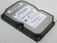 "Samsung HD080HJ 80Gb 3.5"" Internal SATA Hard Drive"