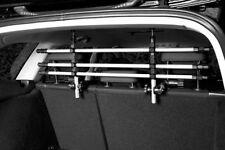 Trixie Hunde-Autogitter Aluminium 13171
