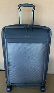Tumi Carbon Fiber Eastwood International Expandable Carry On 353060 $1995 NEW