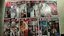 X-Men Second Coming #1-14 X-Factor Revelations + Prologue + One-Shot Complete NM